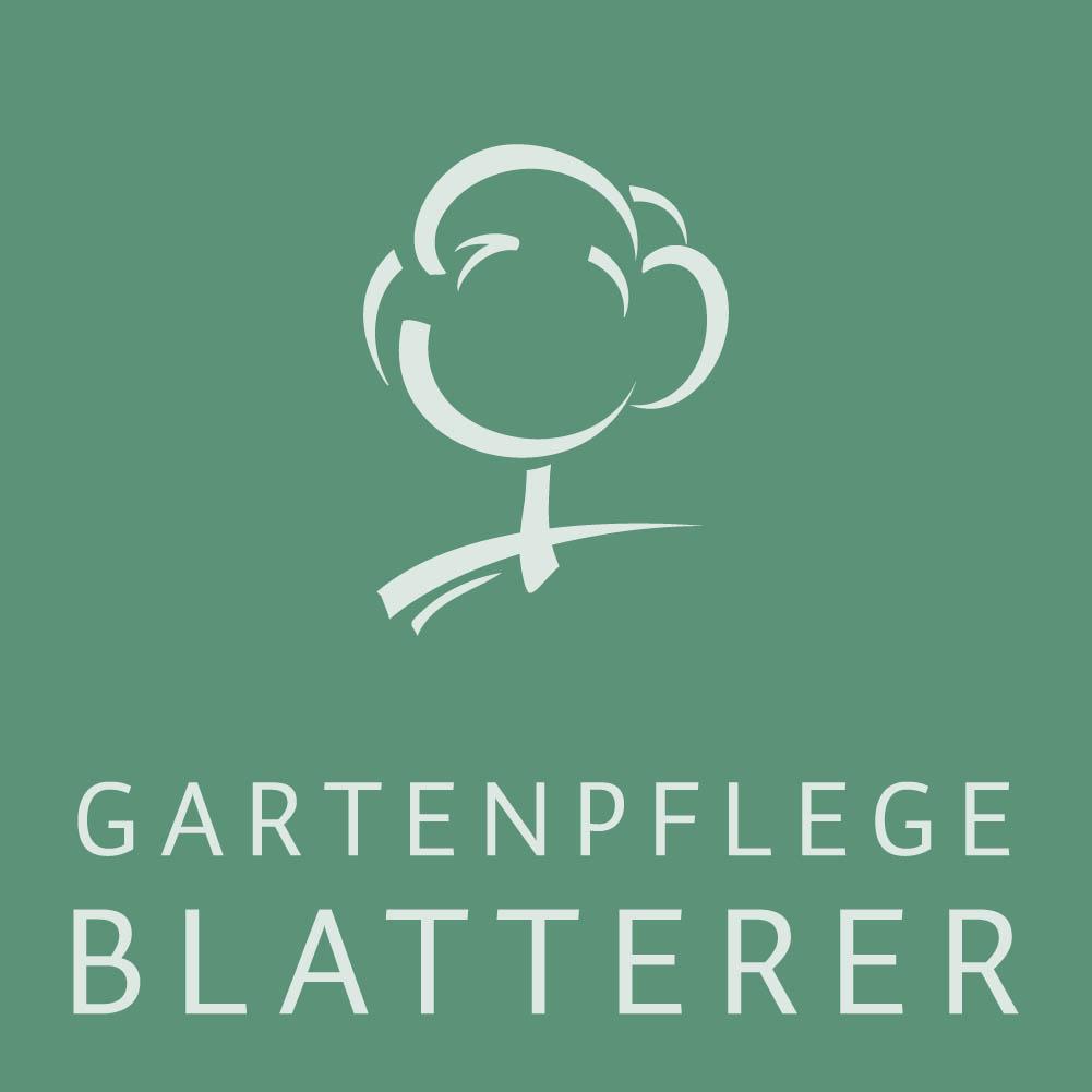 Super Kosten - Gartenpflege Tirol #NS_33